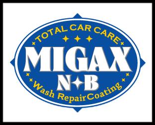 MIGAX NB 株式会社 (ミガックス エヌビー)